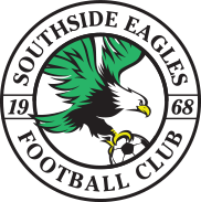 Southside Eagles Football Club